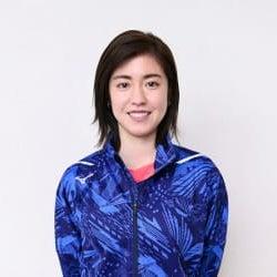 『ドラゴン桜』平手友梨奈のバドミントン指導にオリンピックベスト8の栗原文音が決定!