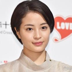 広瀬すず、土屋太鳳主演ドラマ「チア☆ダン」チームへの思い「おこがましいのは分かってるんですけど…」