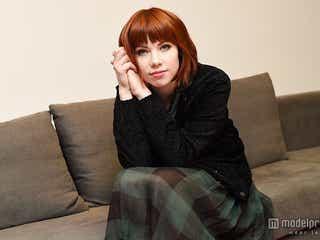 カーリー・レイ・ジェプセン、1番壮大なプロジェクトと大好きな日本の魅力を語る モデルプレスインタビュー
