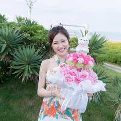 モデルプレス - AKB48渡辺麻友、涙浮かべ「お別れするのは寂しい気持ち」
