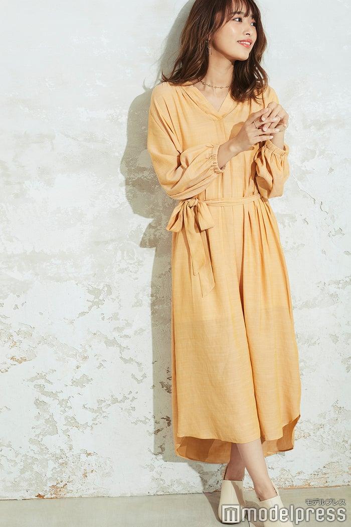 近藤千尋(C)モデルプレス
