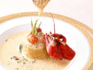希少な「ザリガニ料理」の濃厚なうまみに驚き!フランス・ジュラ地方の郷土料理が味わえる一軒『マプール』