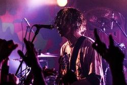AA=、LINE LIVEでミュージックビデオ特集の放送が決定