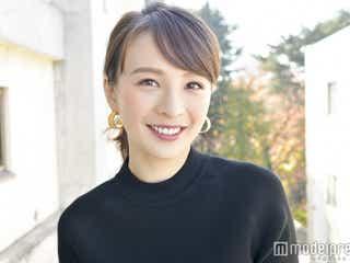 舞川あいく「心が折れそうになった」カリスマモデルがフォトグラファーになった理由<モデルプレスインタビュー前編>