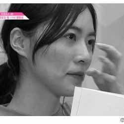 モデルプレス - 松井珠理奈が涙 宮脇咲良にもダメ出し「PRODUCE48」過酷トレーニングの始まり<第2話予告>