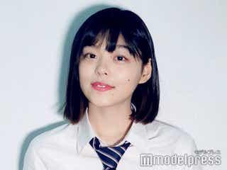 中国・四国一かわいい女子高生が決定<女子高生ミスコン2018>