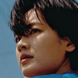 イ・ジュヨン主演映画「野球少女」が日本で公開確定