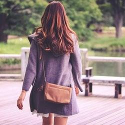 いつも男性からデートに誘われる女性の特徴4つ