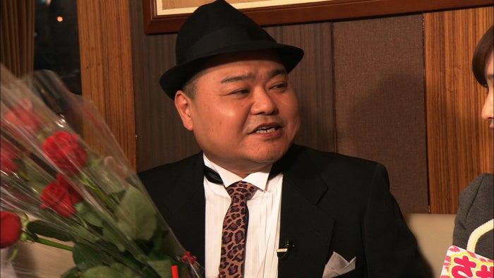 川畑泰史 (C)関西テレビ