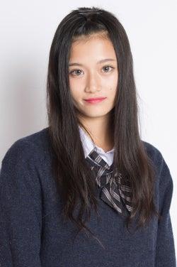 神奈川県代表:びび (C)モデルプレス