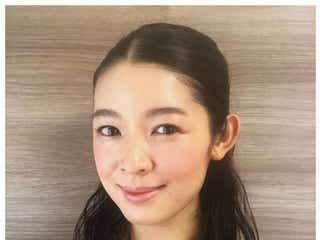 藤澤恵麻、第2子出産を報告