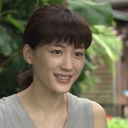 モデルプレス - 綾瀬はるか、初の長期密着取材で苦悩の過去告白
