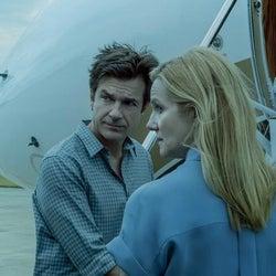 Netflix『オザークへようこそ』シーズン4で終わるのが完璧