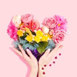 結婚した大切なあの人に贈りたい。花言葉が素敵なおすすめの花12選あつめました
