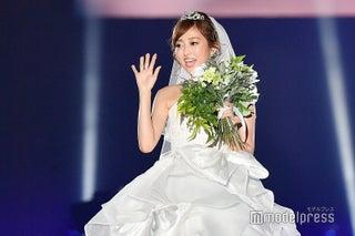キスマイ千賀健永、菊地亜美の結婚式で号泣していた 同級生エピソードに反響