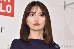 小嶋陽菜 (C)モデルプレス