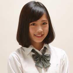 鳥取県代表:ちっかわ (C)モデルプレス