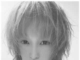 西山茉希、再びセルフカットでショートボブに「似合ってる」「上手」と反響