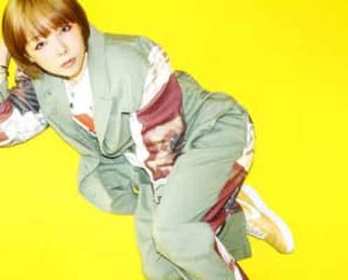 aiko、新曲「食べた愛」の配信リリースが決定