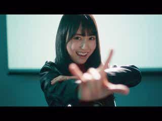 乃木坂46、賀喜遥香センターの4期生曲「I see…」MV解禁