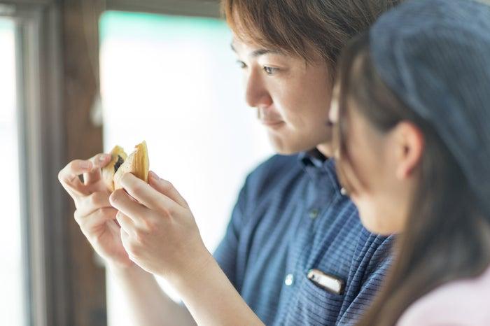ツンデレ男子が好きな女子だけに見せる言動5つ お前のためじゃねーしっ!/photo by ぱくたそ