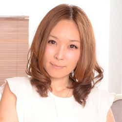 モデルプレス - 愛内里菜、改名を発表 知られざる苦悩と現在の生活を語る モデルプレスインタビュー
