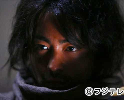 山田孝之、小栗旬の直接オファーで12年ぶり月9出演