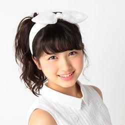 AKB48大和田南那、モデルデビューで新境地に意欲「本当にうれしい」