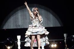 「SKE48松村香織卒業コンサート~これで終わると思うなよ?~」(C)AKS