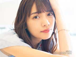 <「オオカミくんには騙されない」インタビューVol.2>松永有紗、これまでの恋愛経験は?「好きになったら騙されちゃいそう」