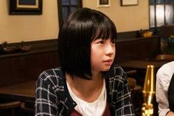 桜田ひより「悲しい出来事を乗り越え…」 実写「東京喰種」続投