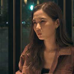 愛華「TERRACE HOUSE TOKYO 2019-2020」25th WEEK(C)フジテレビ/イースト・エンタテインメント