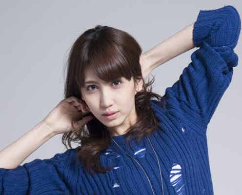 元℃-uteメンバー、活動再開を発表「悩んだり苦戦した時もあった」