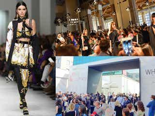 世界のファッショニスタが集結「ミラノファッションウィーク」お洒落心くすぐる流行発信地の祭典に潜入<現地レポ>