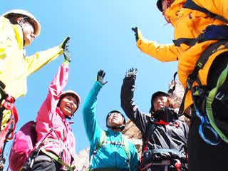 """【「あいのり:Asian Journey」シーズン2】でっぱりん、告白成功でカップル成立 """"真実の愛""""結末に胸キュン&祝福の声殺到"""