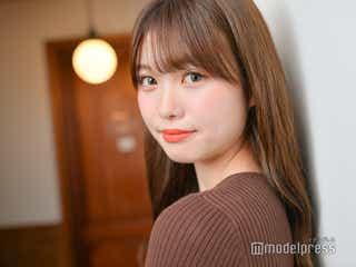【いま最も美しい女子大生】「ミス桜美林」ファイナリスト林みなみにインタビュー