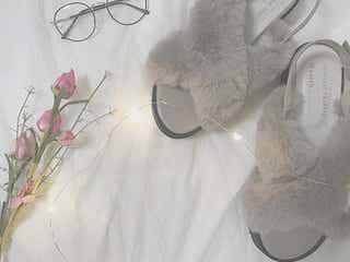 「何を履けばいい?」にお答え!夏から秋の間に履きたい《靴》の選び方5つ