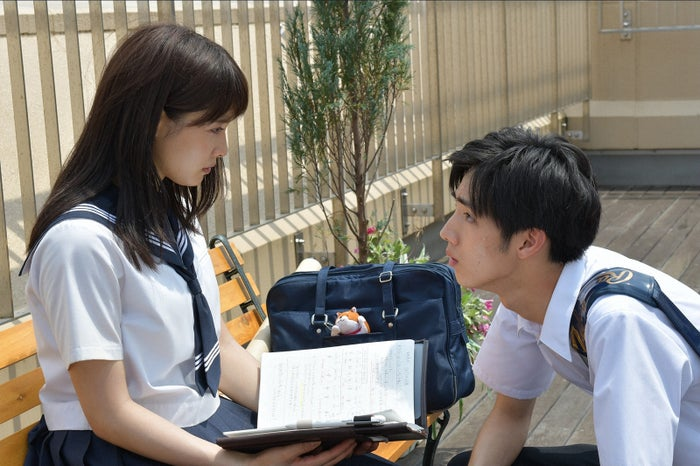 「チア☆ダン第6話」的圖片搜尋結果