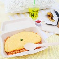 ピクニックのお供に!渋谷〜表参道のテイクアウトグルメ&ドリンクまとめ