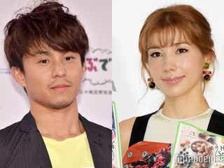 中尾明慶「奥様は、取り扱い注意」とは正反対 妻・仲里依紗への優しさに反響