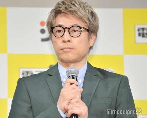 田村淳、吉本興業退社を考えていた 理由も明かす