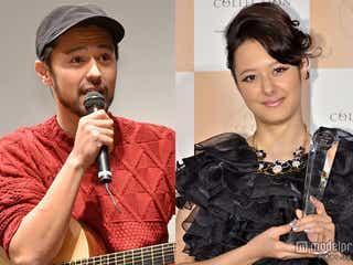 浦浜アリサ、急死の「テラハ」今井洋介さんとプライベートでも親交「何も言葉が出ません」