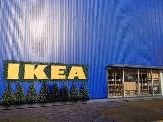 【IKEA】コスパ抜群なのにおしゃれすぎる!おすすめグッズ6選