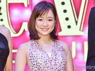 「なつぞら」天陽(吉沢亮)の妻役は大原櫻子