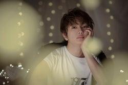 Nissy、吉沢亮主演「あのコの、トリコ。」で初の映画主題歌に抜擢<本人コメント>