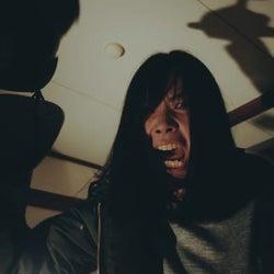狂気のパニックホラー映画『みぽりん』が3日間連続満席、12月に池袋シネマ・ロサで上映決定