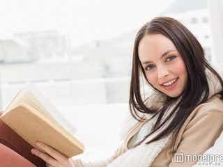 人見知り女子が実は一番モテた!その魅力とは?5つ