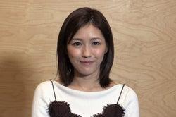 渡辺麻友(C)AKBラブナイト製作委員会