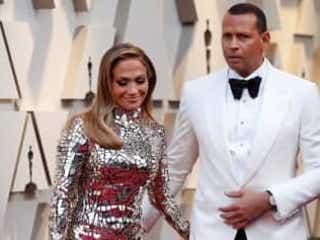 ジェニファー・ロペスとA・ロッドが婚約解消を発表…コロナで結婚式2度延期の末