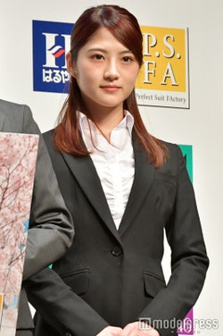 乃木坂46を卒業発表 若月佑美、女優として活躍「二科展」7年連続入選…多彩な才能光る<略歴>